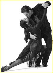 Le tango. dans AU HASARD D'UNE PROMENADE. 2qfj6ar1