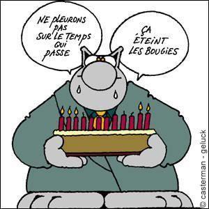 Joyeux anniversaire 213