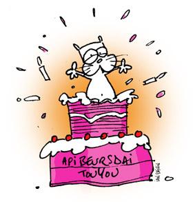 bon anniversaire Jacques - Page 5 Al6vgmdr