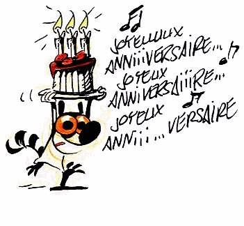 Bon anniversaire Lana... C95bdb57