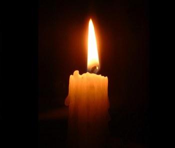 Prières pour les âmes du purgatoire - Page 2 M97l040m