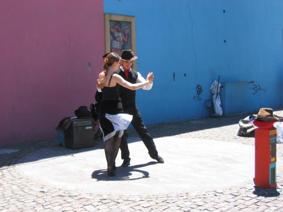 Le tango. dans AU HASARD D'UNE PROMENADE. oe0tqzuo