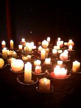Prières pour les âmes du purgatoire - Page 2 Yamyn4kp